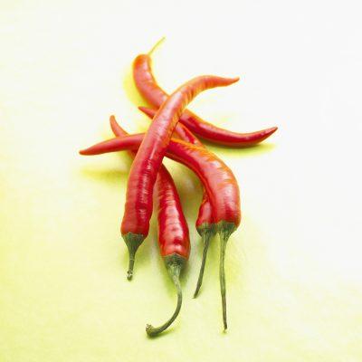 piment rouge traiteur leduc